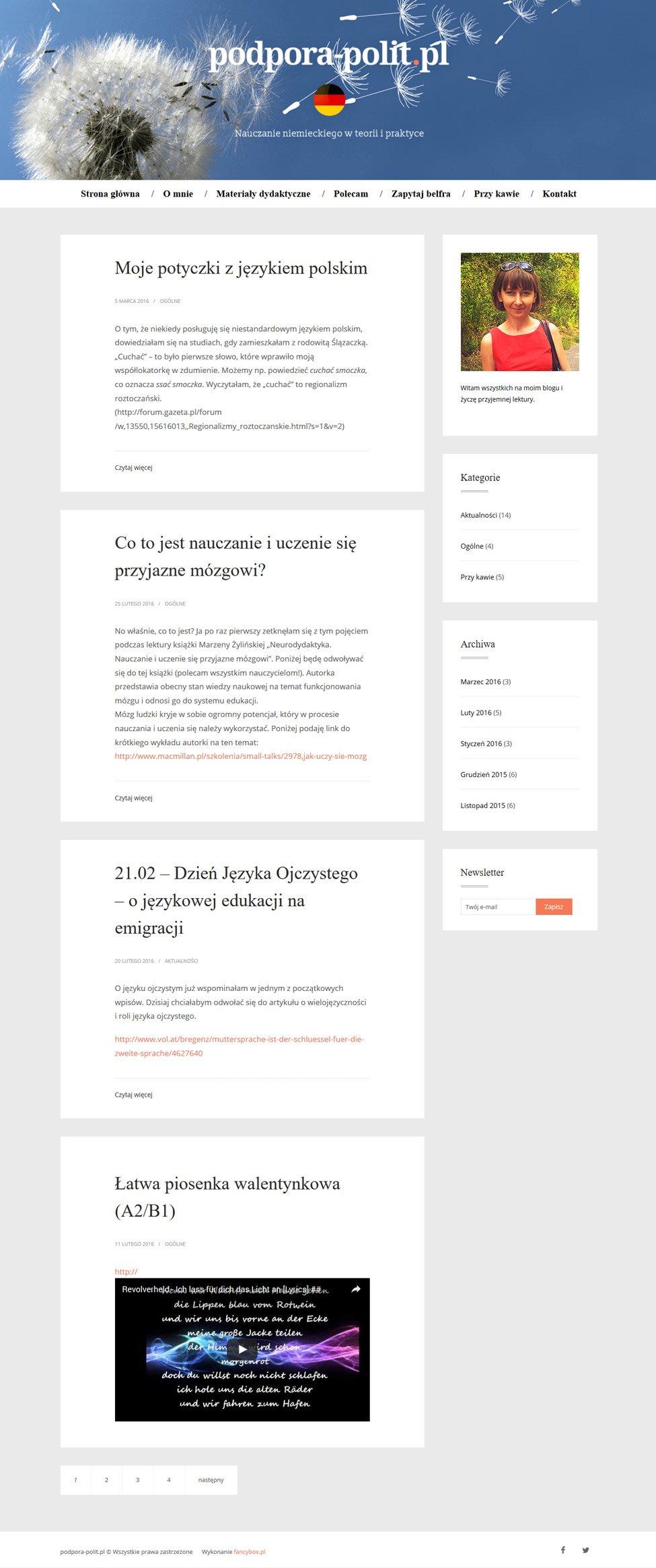 podpora-polit.pl