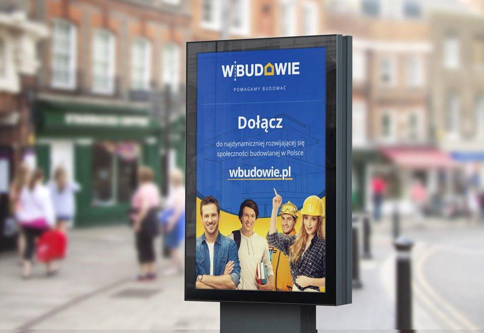Bannery dla wbudowie.pl