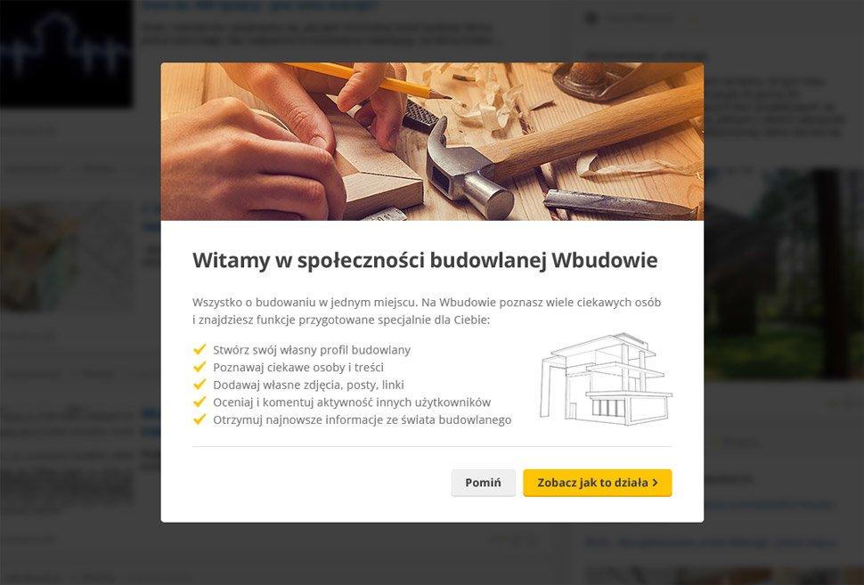 wbudowie.pl do 2016