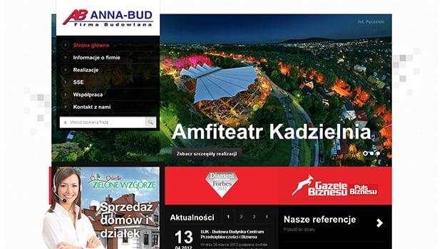 ANNA-BUD