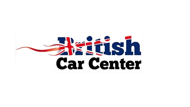 British Car Center