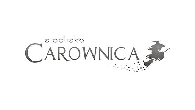 Carownica