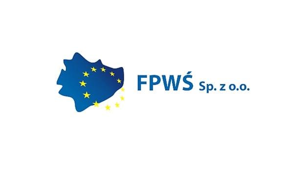 FPWŚ Sp. z o.o.