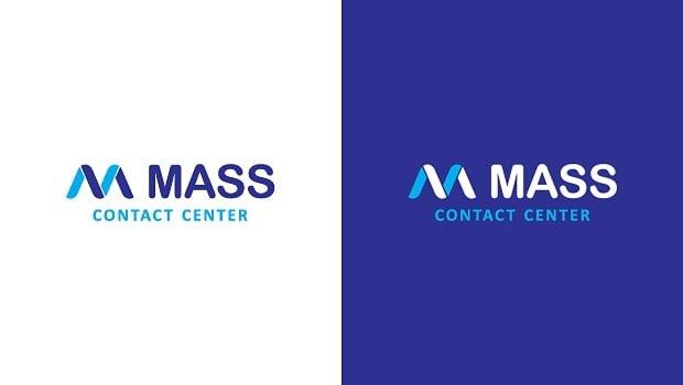 Mass Contact Center