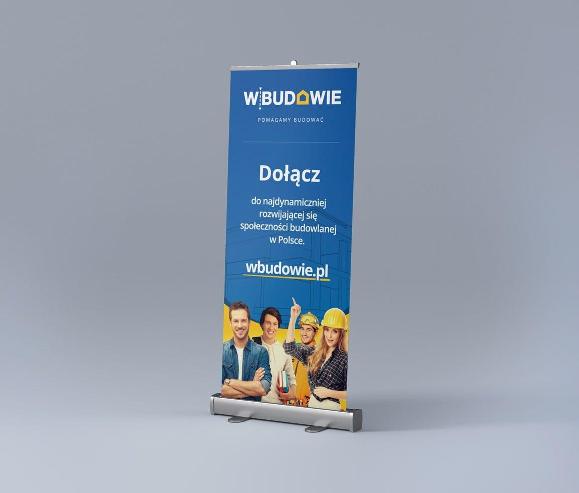 Rollup wbudowie.pl