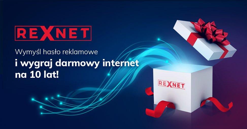 RexNet