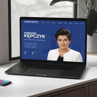 Karolina Kępczyk