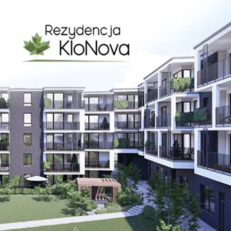 Rezydencja KloNova