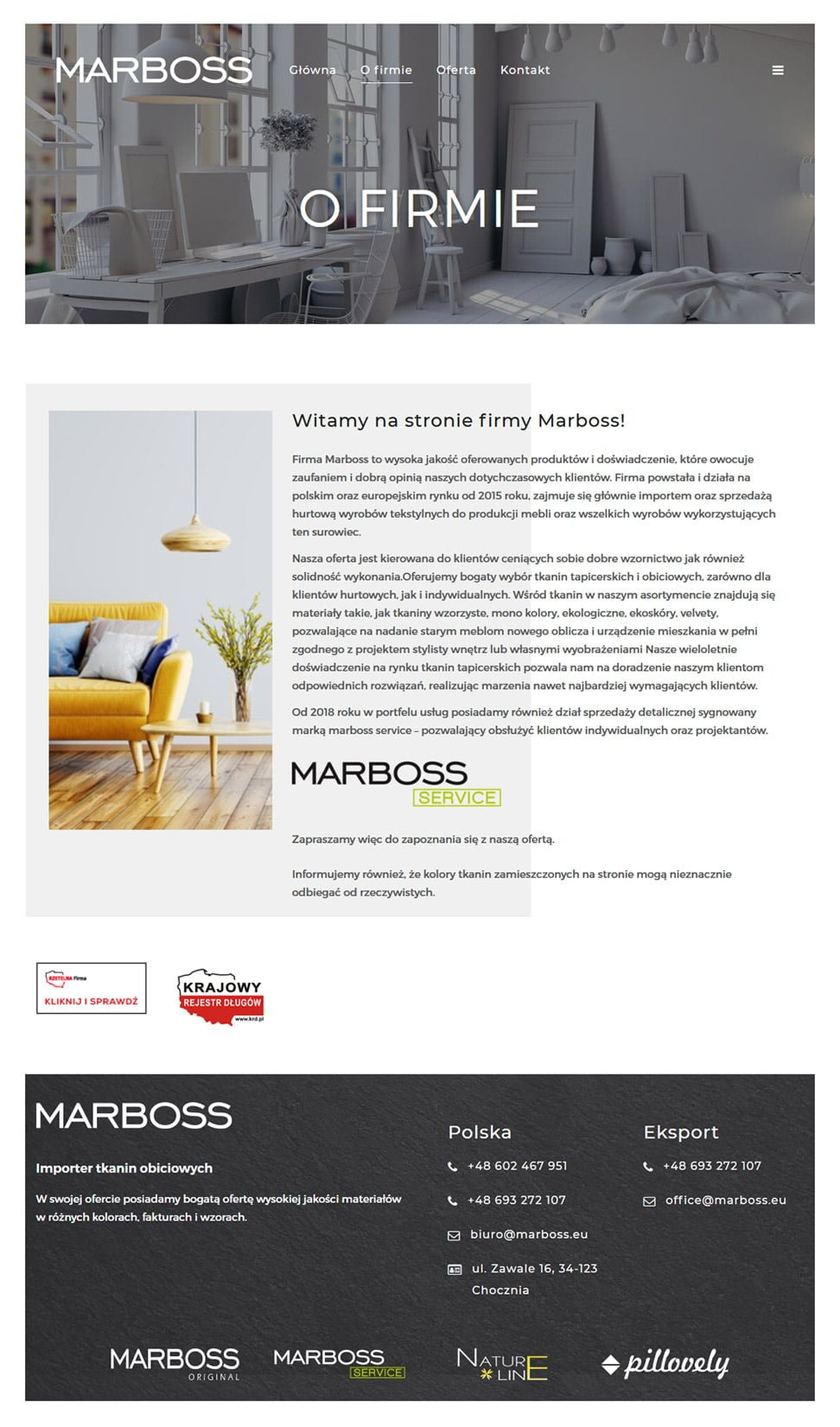 Marboss