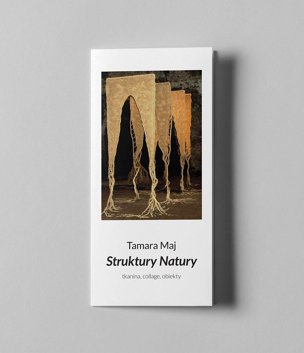 Europejskie Centrum Bajki wystawa Struktury Natury