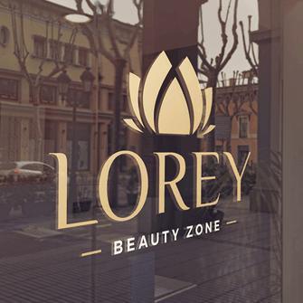 Lorey