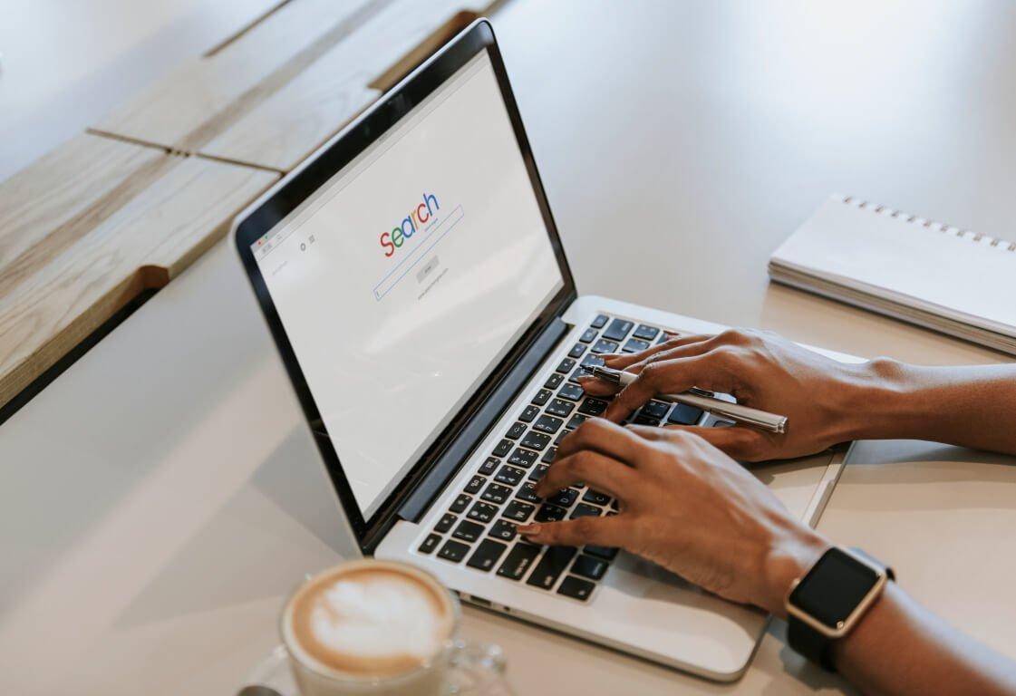 pozycjonowanie stron i sklepow internetowych