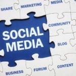 kanaly social media